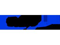 logo-c-tehys