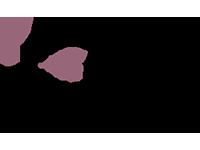 Logo Philippe Content