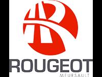 Logo ROUGEOT